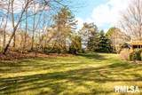 7100 Windchime Court - Photo 48