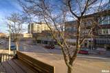 1605 2ND Avenue - Photo 40
