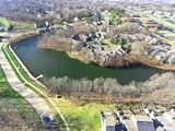 2701 Willowlake Drive - Photo 36