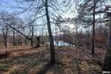 5708 Deer Park Drive - Photo 42