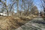 31 Hillcrest Mobile Home Park - Photo 19