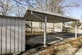 31 Hillcrest Mobile Home Park - Photo 20
