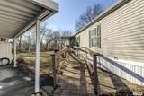 31 Hillcrest Mobile Home Park - Photo 25