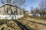 31 Hillcrest Mobile Home Park - Photo 26
