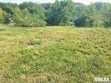4400 Fiddlers Bend - Photo 2