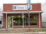 404-408 Morton Avenue - Photo 6