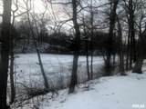 7213 Lakeside Court - Photo 14