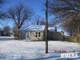 21013 Cedar Street - Photo 2