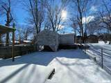 1402 Lake Avenue - Photo 4