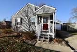 301 Edgewood Drive - Photo 23