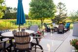 1817 Winged Foot Drive - Photo 42