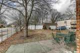 1101 Walnut Street - Photo 26