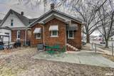 1101 Walnut Street - Photo 27