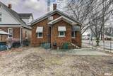 1101 Walnut Street - Photo 28