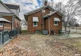 1101 Walnut Street - Photo 29