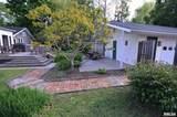 502 Randolph Street - Photo 23