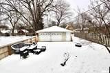 406 Lincoln Avenue - Photo 34