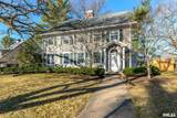 118 Forest Road - Photo 32