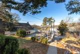 118 Forest Road - Photo 35