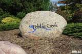 17 Pebble Creek Circle - Photo 15