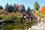 17 Pebble Creek Circle - Photo 16