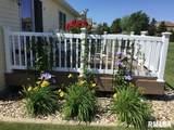 5663 Castlewood Drive - Photo 9