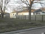 720 Oklahoma Avenue - Photo 2