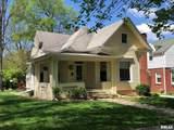 143 Caldwell Street - Photo 1