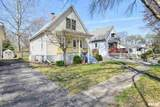 2029 Pasfield Street - Photo 2