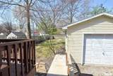 2029 Pasfield Street - Photo 46