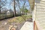 2029 Pasfield Street - Photo 47