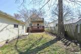 2029 Pasfield Street - Photo 48