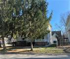 1018 & 1018 1/2 Edwards Street - Photo 1