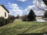 2011 Vista Lake Court - Photo 18
