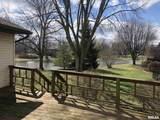2011 Vista Lake Court - Photo 23