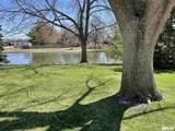 2011 Vista Lake Court - Photo 24