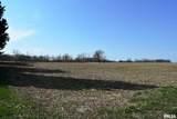 20 Acres Rio Township - Photo 1