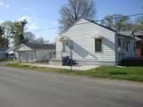 1401 Franklin Street - Photo 6