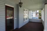 1284 Brooks Street - Photo 9