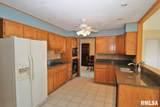 1130 Glen Oak Avenue - Photo 12