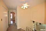 1130 Glen Oak Avenue - Photo 21
