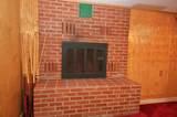 1130 Glen Oak Avenue - Photo 40