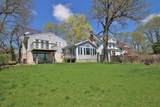 1130 Glen Oak Avenue - Photo 43