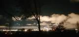 1130 Glen Oak Avenue - Photo 47