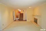 1130 Glen Oak Avenue - Photo 6