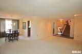 1130 Glen Oak Avenue - Photo 7
