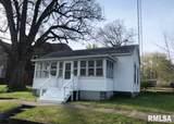 113 Jefferson Street - Photo 1