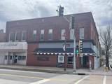 121-123 Main Avenue - Photo 1
