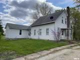 1115 Jefferson Street Street Street Street - Photo 1