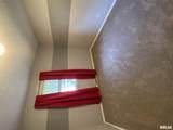 833 Cypress Drive - Photo 19